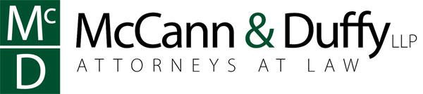 McCann & Duffy - Workers' Compensation Defense for Self-Insureds